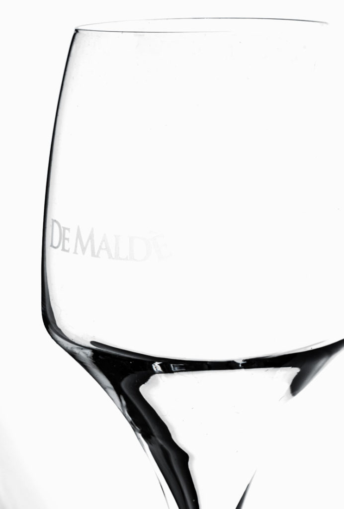 bicchiere