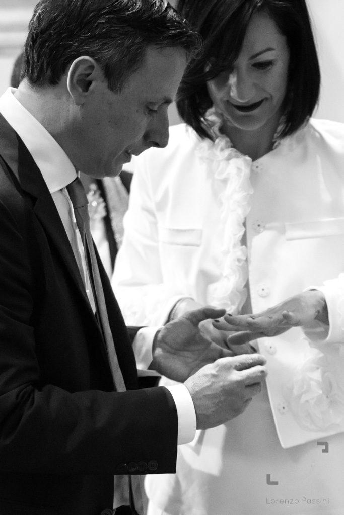 2016-09-10-matrimonio Valeria-_DSC7280_1024
