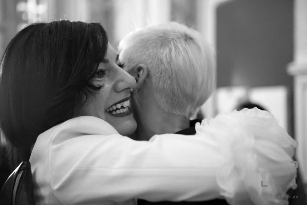 2016-09-10-matrimonio Valeria-_DSC7392_1024
