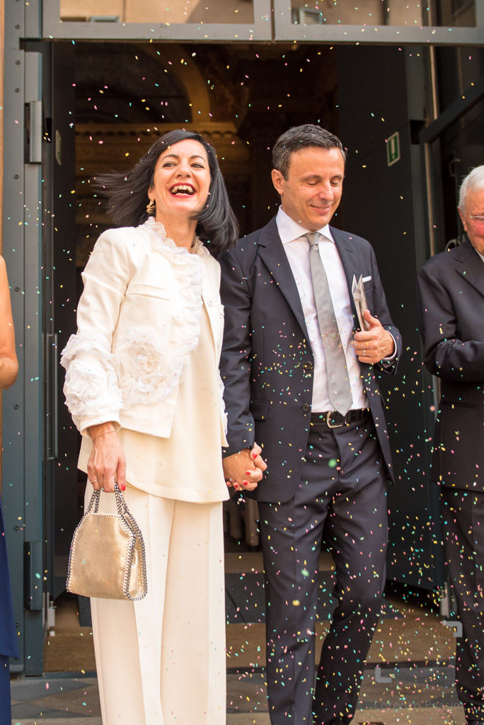 2016-09-10-matrimonio Valeria-_DSC7432_1024
