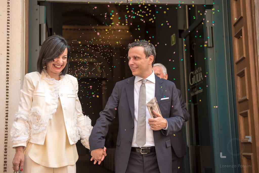 2016-09-10-matrimonio Valeria-_DSC7440_1024