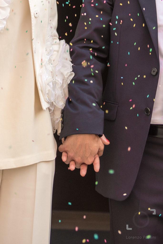 2016-09-10-matrimonio Valeria-_DSC7443_1024