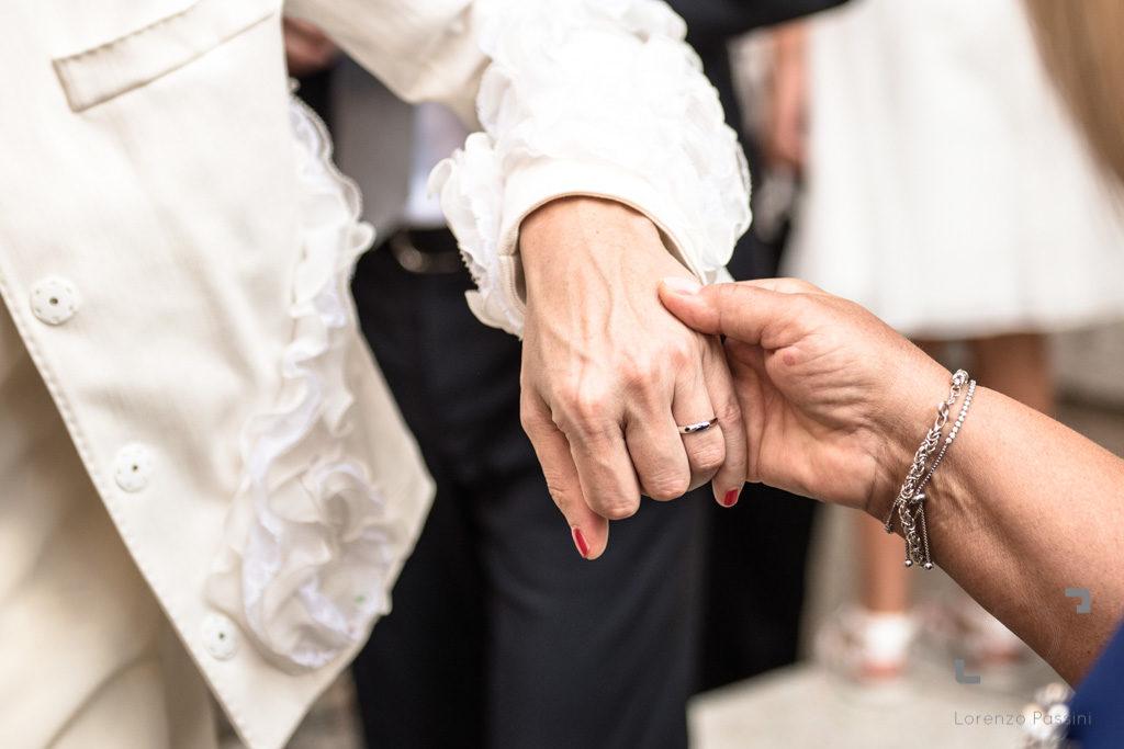 2016-09-10-matrimonio Valeria-_DSC7499_1024