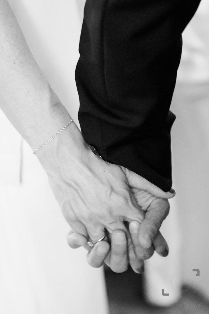 2016-09-10-matrimonio Valeria-_DSC7835_1024