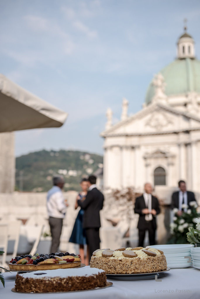 2016-09-10-matrimonio Valeria-_DSC7937_1024