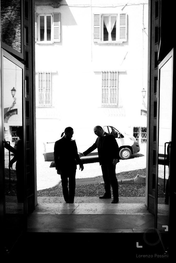 2017-04-22-Manuel e Alessandro-_DSC2736_1024lp