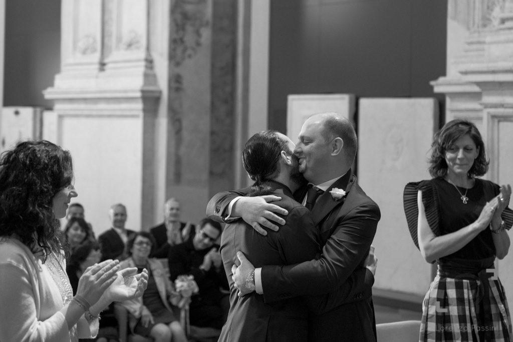 2017-04-22-Manuel e Alessandro-_DSC2770_1024lp