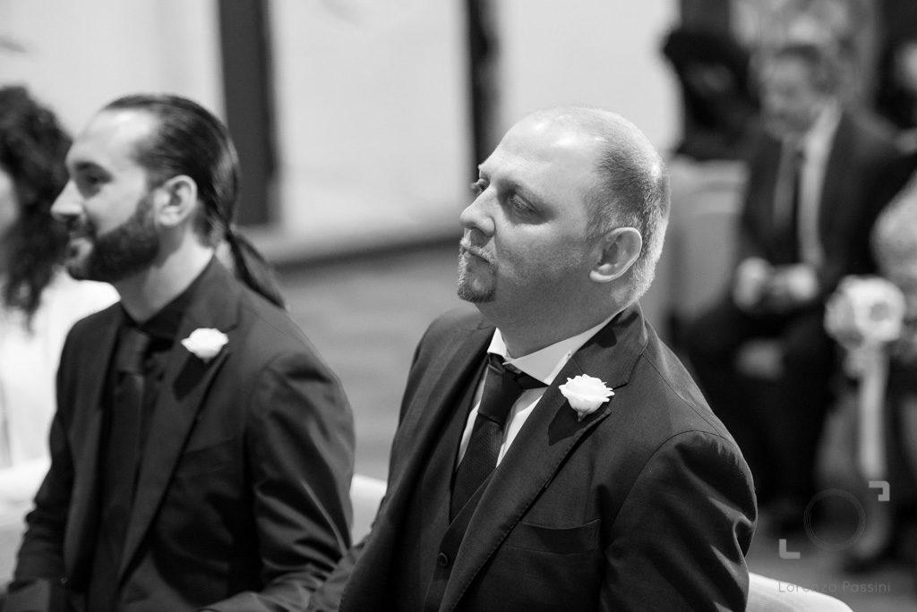 2017-04-22-Manuel e Alessandro-_DSC2822_1024lp