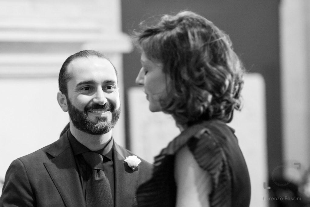 2017-04-22-Manuel e Alessandro-_DSC2857_1024lp