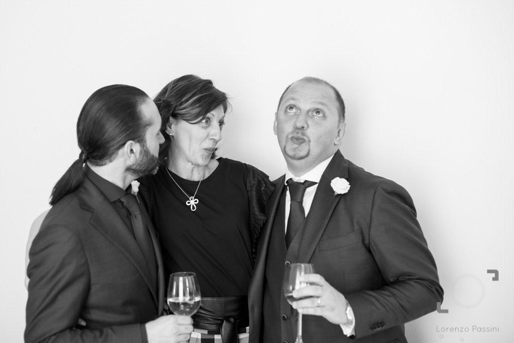 2017-04-22-Manuel e Alessandro-_DSC3064_1024lp