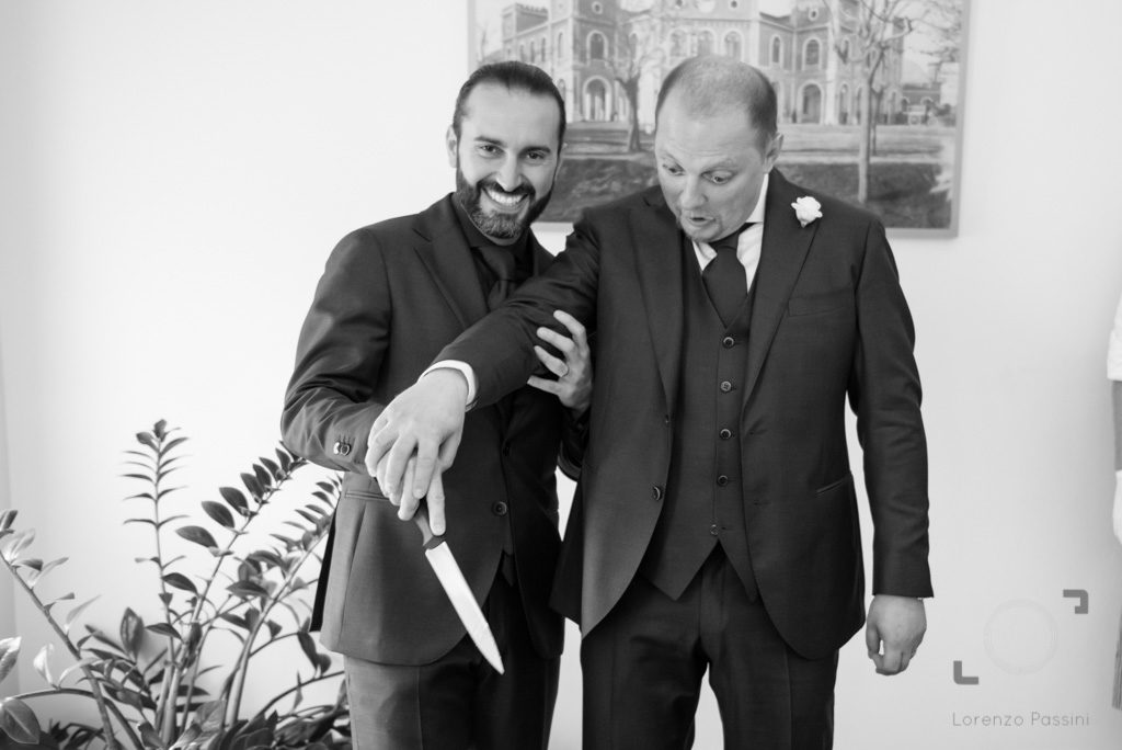 2017-04-22-Manuel e Alessandro-_DSC3239_1024lp