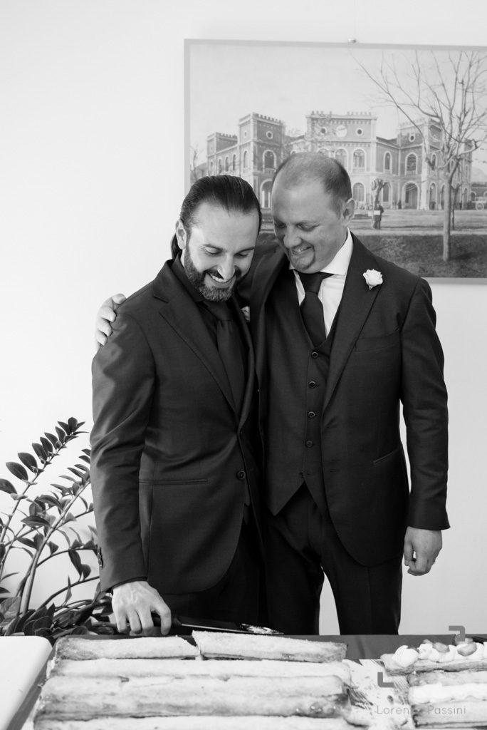 2017-04-22-Manuel e Alessandro-_DSC3247_1024lp