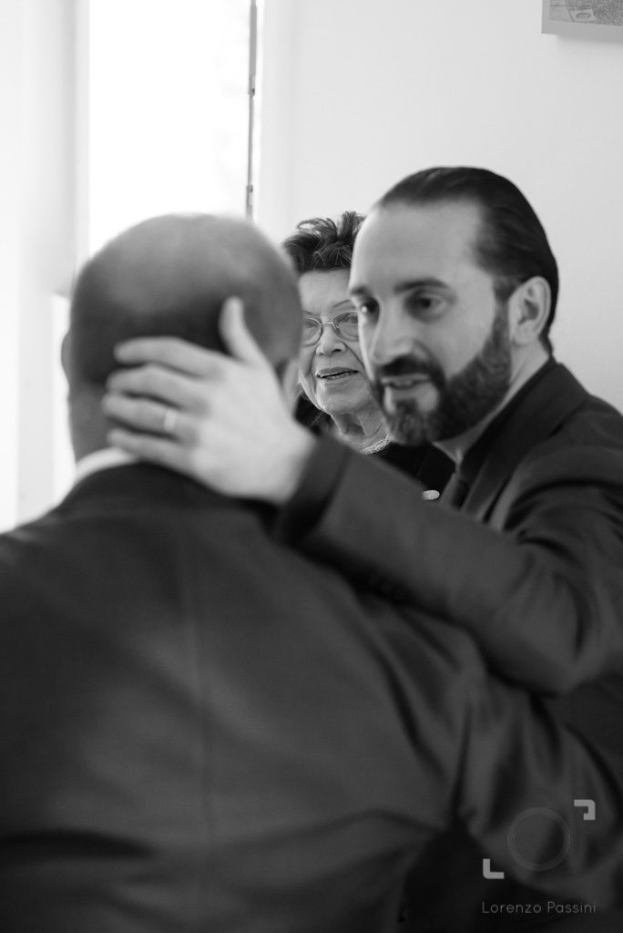 2017-04-22-Manuel e Alessandro-_DSC3286_1024lp