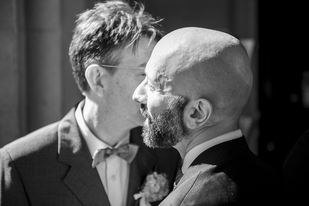 2017-04-29-Maurizio e Gianluca-_DSC3476_1024nof