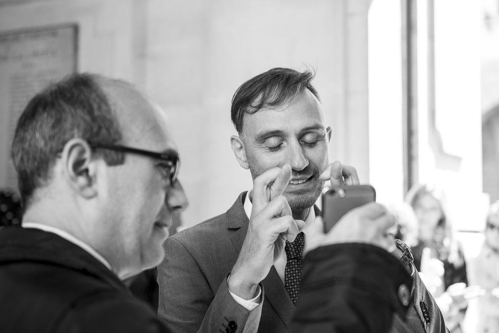 2017-04-29-Maurizio e Gianluca-_DSC3484_1024nof