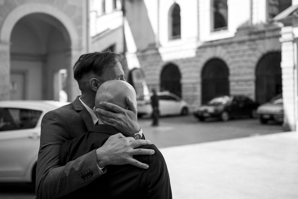 2017-04-29-Maurizio e Gianluca-_DSC3563_1024nof
