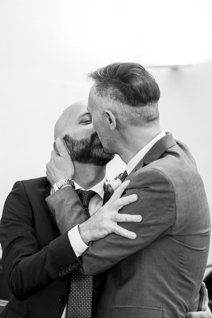 2017-04-29-Maurizio e Gianluca-_DSC3688_1024nof