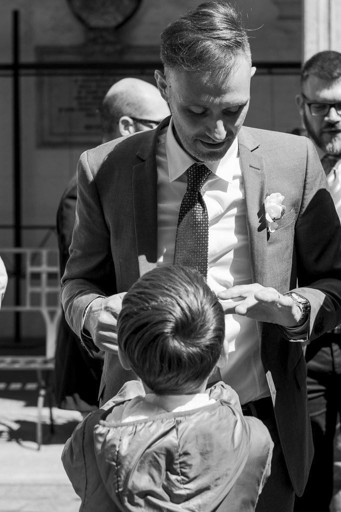 2017-04-29-Maurizio e Gianluca-_DSC4020_1024nof