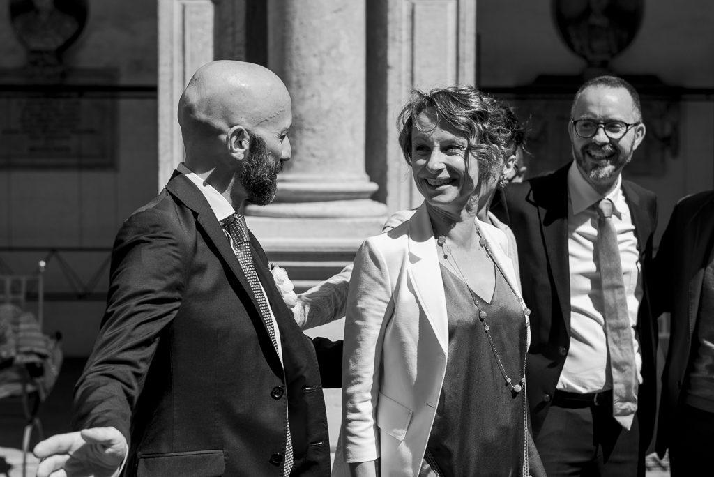 2017-04-29-Maurizio e Gianluca-_DSC4052_1024nof