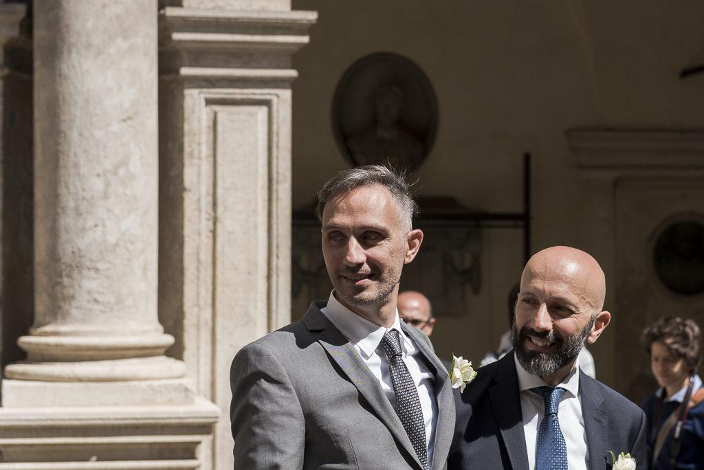 2017-04-29-Maurizio e Gianluca-_DSC4099_1024nof