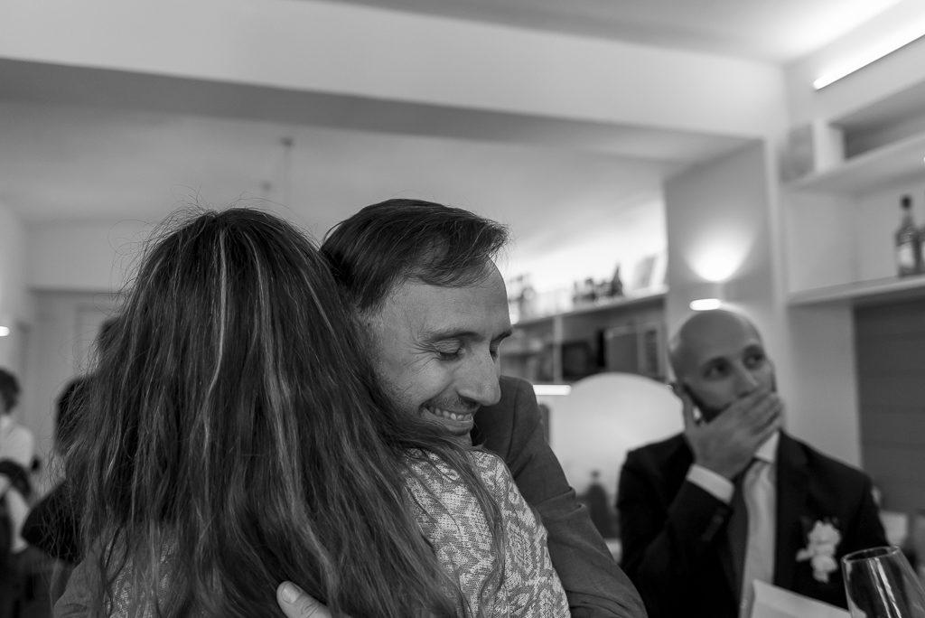 2017-04-29-Maurizio e Gianluca-_DSC4260_1024nof