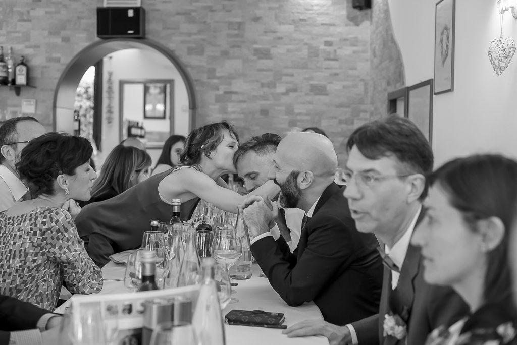 2017-04-29 Maurizio e Gianluca-_DSC4369_1024nof