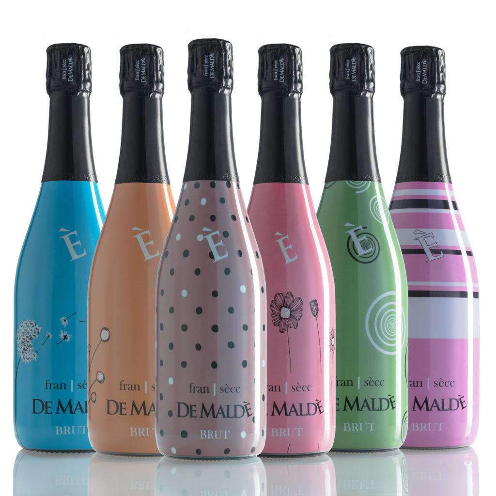 6-bottiglie-allineate-fran-secc