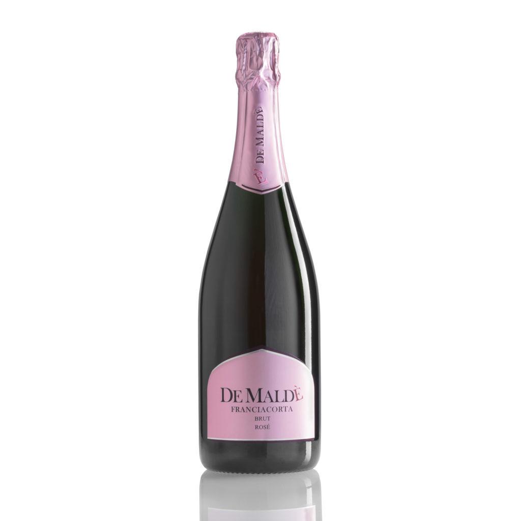 franciacorta-rose-fondo-bianco-1500px