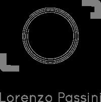 Lorenzo Passini Fotografo Brescia