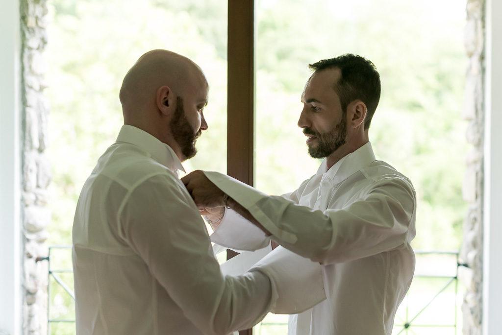 2018-05-11-matrimonio Giacomo e Stefano-_DSC7609_1024nof