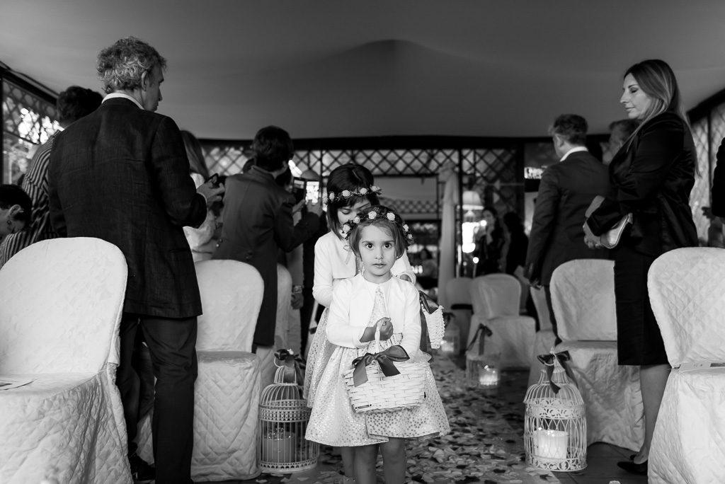 2018-05-11-matrimonio Giacomo e Stefano-_DSC7719_1024nof