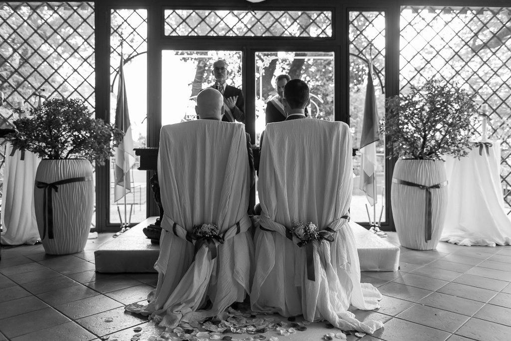 2018-05-11-matrimonio Giacomo e Stefano-_DSC7794_1024nof
