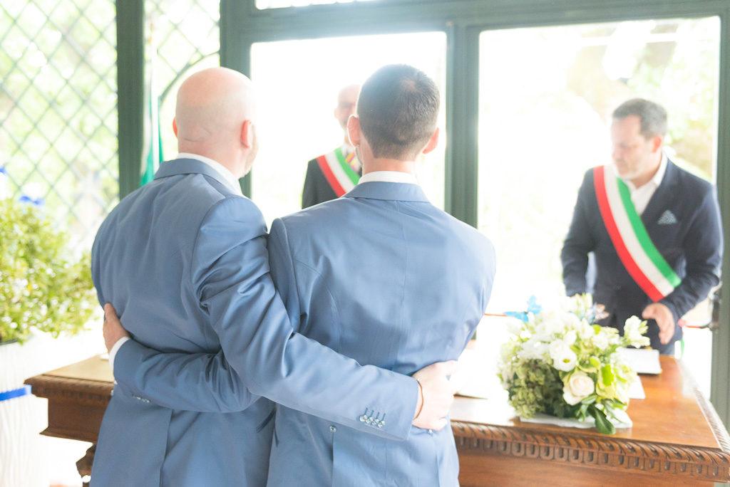 2018-05-11-matrimonio Giacomo e Stefano-_DSC7826_1024nof