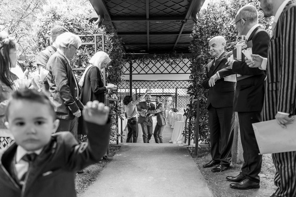 2018-05-11-matrimonio Giacomo e Stefano-_DSC7968_1024nof