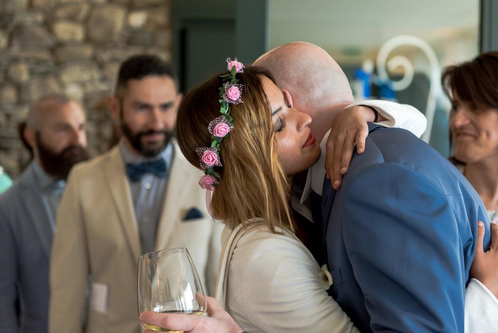 2018-05-11-matrimonio Giacomo e Stefano-_DSC7998_1024nof