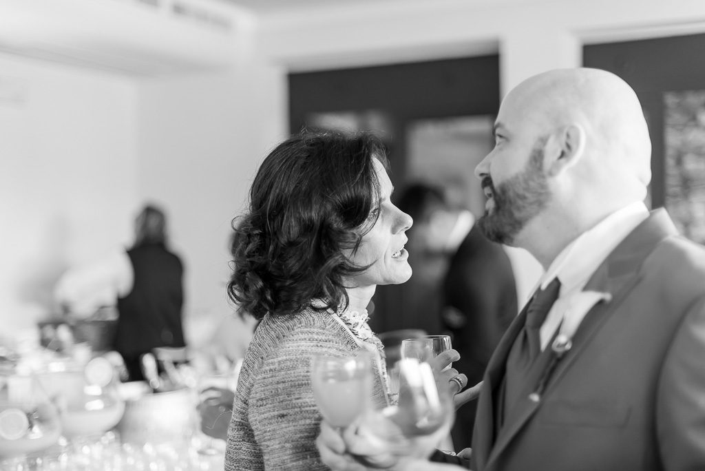 2018-05-11-matrimonio Giacomo e Stefano-_DSC8094_1024nof