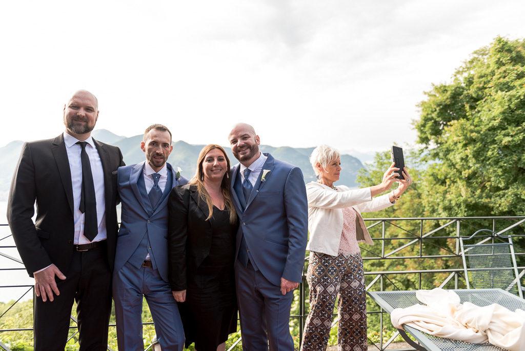 2018-05-11-matrimonio Giacomo e Stefano-_DSC8149_1024nof