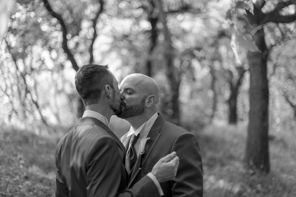 2018-05-11-matrimonio Giacomo e Stefano-_DSC8197_1024nof