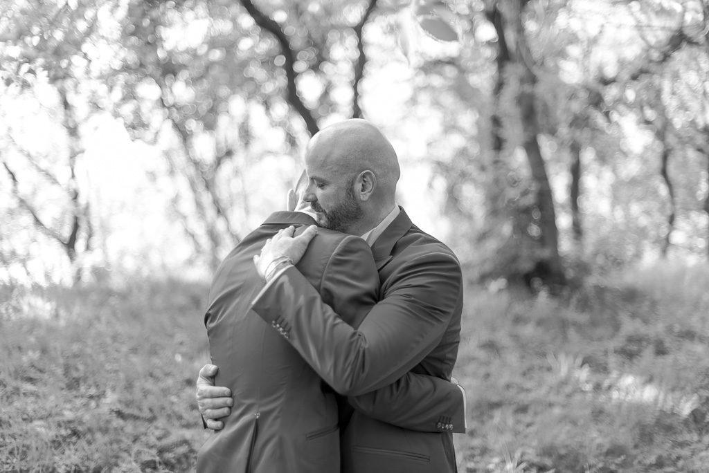 2018-05-11-matrimonio Giacomo e Stefano-_DSC8199_1024nof