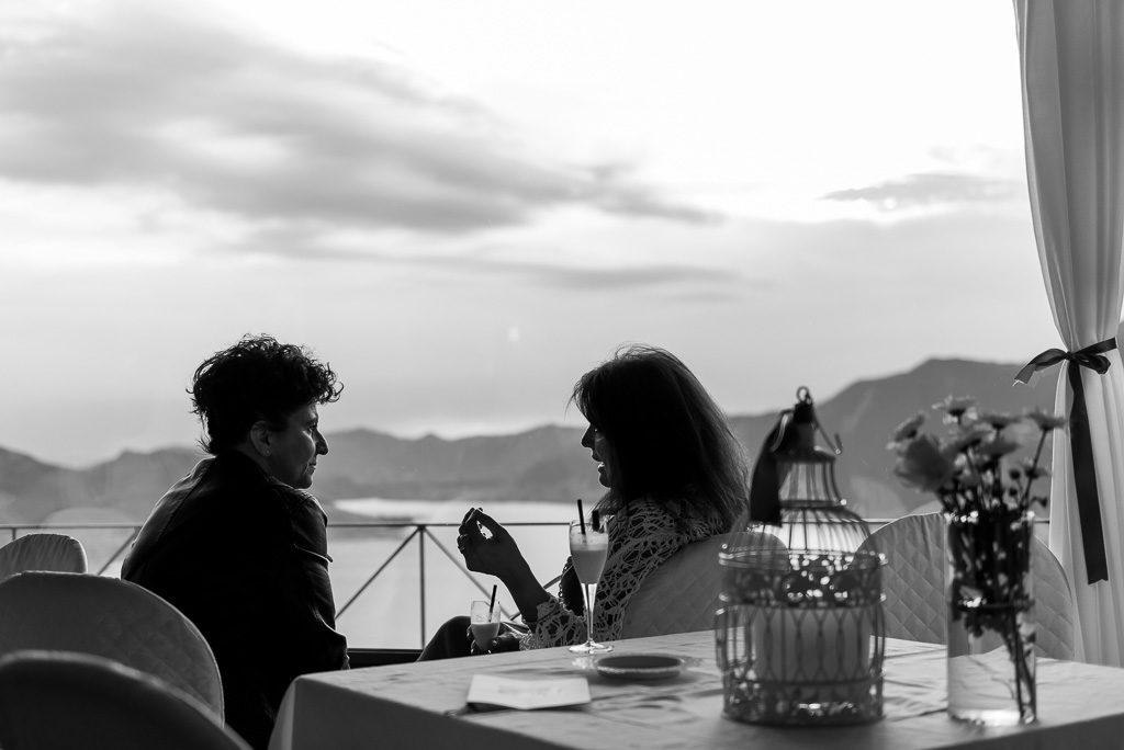 2018-05-11-matrimonio Giacomo e Stefano-_DSC8390_1024nof