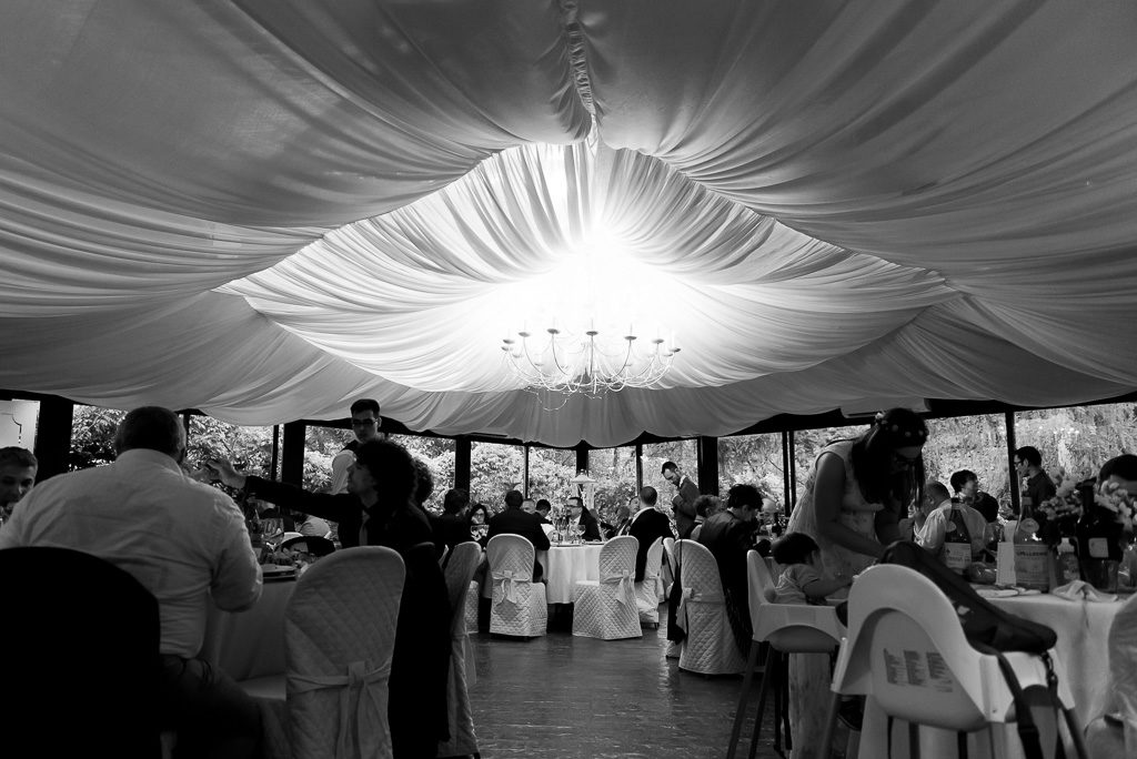 2018-05-11-matrimonio Giacomo e Stefano-_DSC8500_1024nof