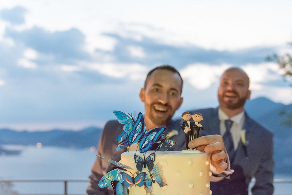 2018-05-11-matrimonio Giacomo e Stefano-_DSC8544_1024nof