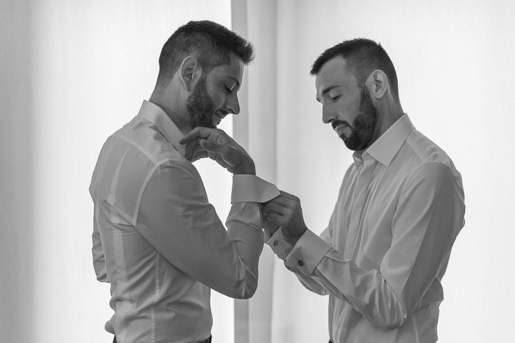 2018-06-01-matrimonio devis e nicola-DSC_0032_1024nof