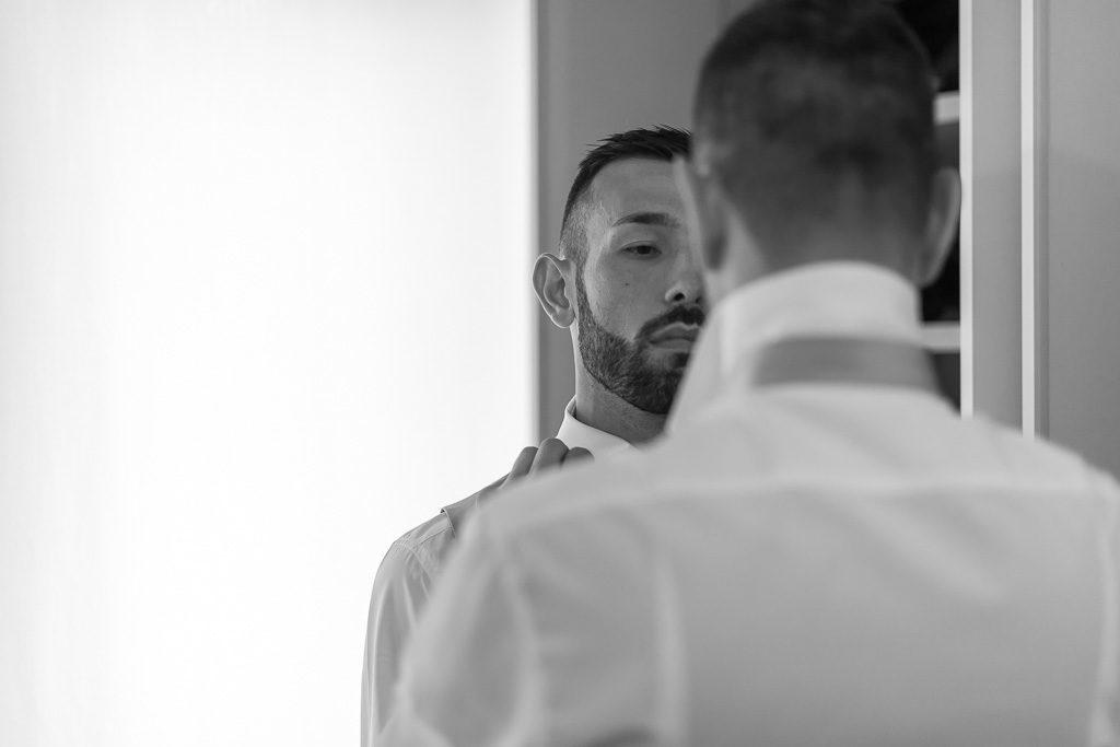 2018-06-01-matrimonio devis e nicola-DSC_0050_1024nof