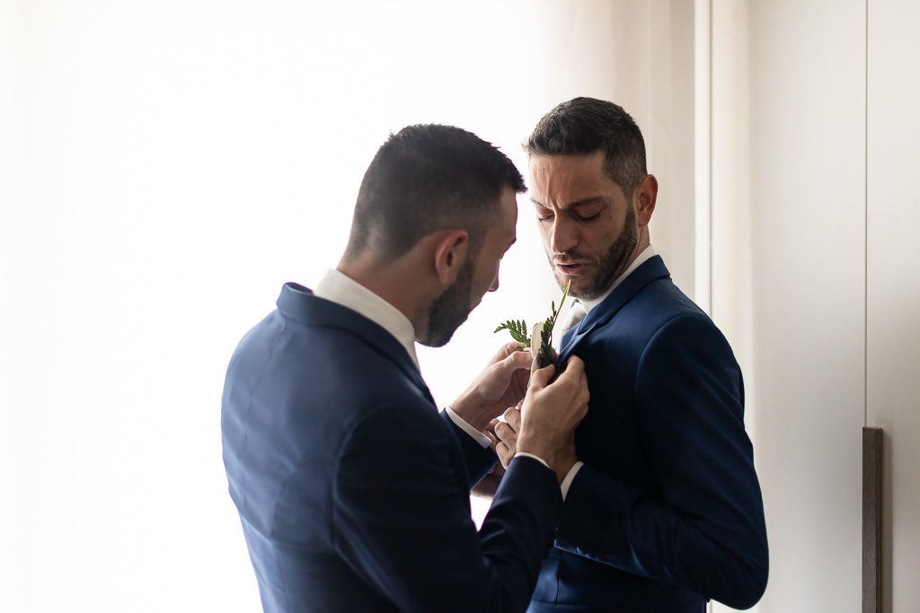 2018-06-01-matrimonio devis e nicola-DSC_0083_1024nof