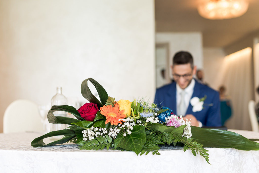2018-06-01-matrimonio devis e nicola-DSC_0139_1024nof