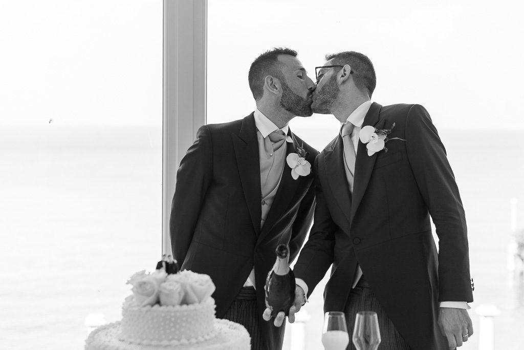 2018-06-01-matrimonio devis e nicola-DSC_0160_1024nof