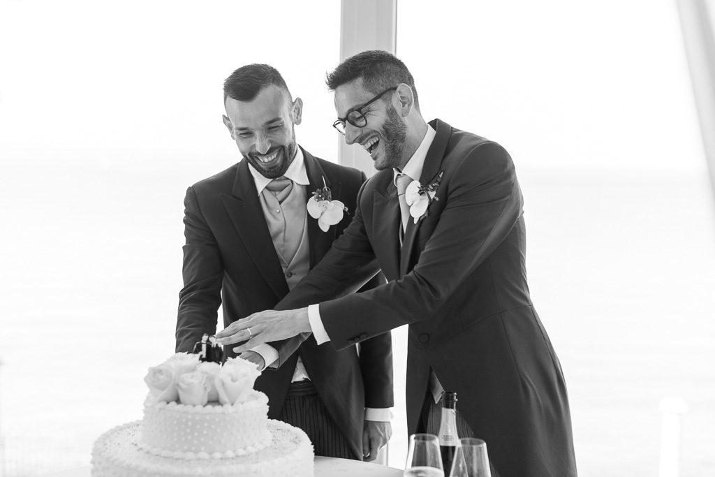 2018-06-01-matrimonio devis e nicola-DSC_0175_EDIT_1024nof
