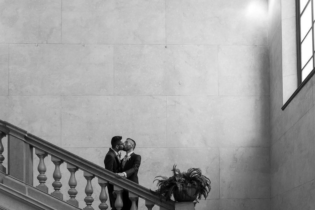 2018-06-01-matrimonio devis e nicola-_DSC1106_1024nof