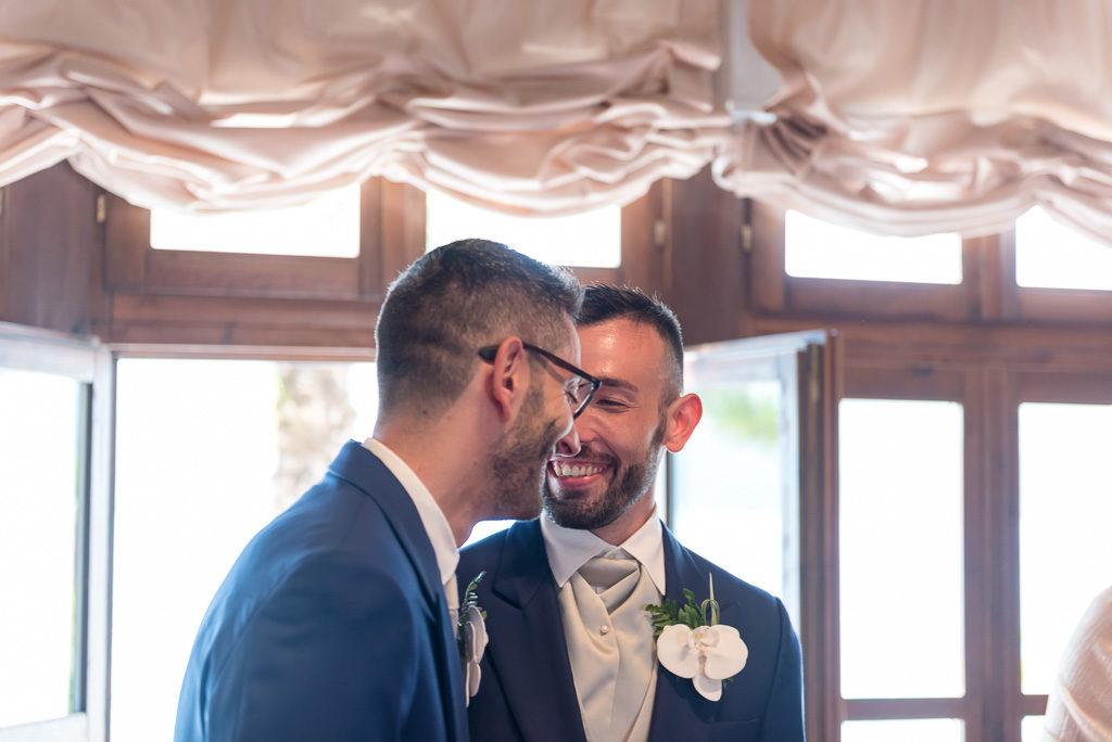 2018-06-01-matrimonio devis e nicola-_DSC1264_1024nof